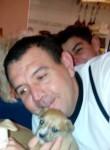jose, 54 года, Ceuta