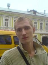 Vladimir, 35, Russia, Vladimir