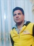 Navid tanha, 29  , Tehran