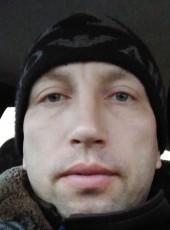 crizes, 38, Kazakhstan, Petropavlovsk