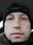 crizes, 38  , Petropavlovsk