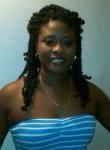 shawnette, 45  , Kingston