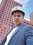 Artem, 33, Krasnouralsk