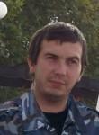 vyacheslav, 36  , Yevpatoriya