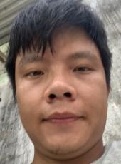 tamga, 29, Vietnam, Hanoi