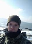 Влад, 26 лет, Полтава