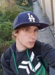 Paddy, 21  , Donauwoerth