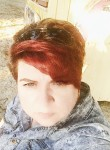 Ira, 41  , Slavyansk-na-Kubani