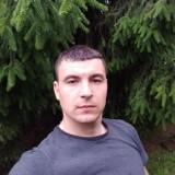 Pavel, 18  , Otwock