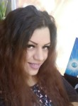 Tanyusha, 32  , Nikopol