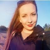 Daria, 28  , Leszno