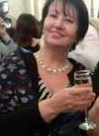Alla Goncharenko, 68  , Krasnodar