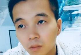 心蕞難懂, 27 - Just Me