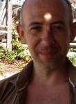 Sergey, 40, Kraskovo