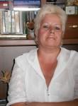 Galina, 57  , Spassk-Dalniy