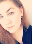 Nastya, 27, Tver