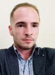 Bogdan, 29  , Bolshoy Kamen