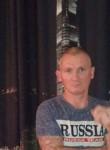 Vyacheslav, 47  , Gagarin