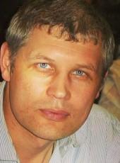Pavel, 44, Russia, Anapa