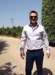 kostas, 39  , Marousi
