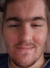 Stephen, 28, United Kingdom, Stoke-on-Trent