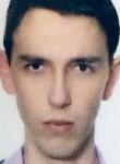 Nikita, 23  , Irkutsk