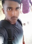 Sujoy, 18  , Krishnanagar