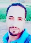 احمد, 30  , Al Fashn
