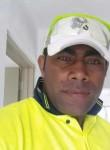 alpha Leo, 35  , Suva