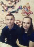 Katerina, 21, Yekaterinburg