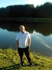 Sergey, 42, Belarus, Babruysk