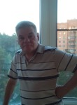 Vladimir, 64  , Protvino