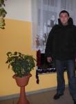 viktor, 42  , Vinnytsya
