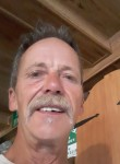 Jeff Holm, 60  , Salem (State of Oregon)