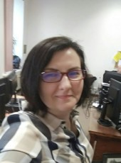 Natalia, 47, Latvia, Riga