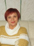 Svetlana, 55, Miass