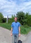 Павел, 30 лет, Белгород