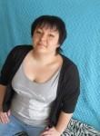 Alla, 39  , Krasnoborsk
