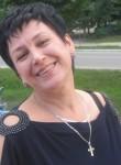Lidiya , 56  , Novozybkov