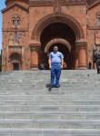 Harut, 41  , Yerevan