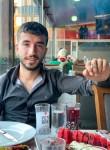 Çektar, 23, Ankara