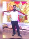 mukul tanwar, 30  , Delhi
