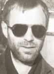 Artur-Artur, 34, Moscow