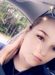 Lauretta, 18  , West Albany
