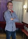 Aleksey, 23, Nikopol