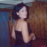 sofio, 41  , Samtredia