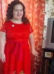 Yulya, 23  , Mahilyow