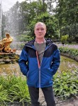 Vitaliy, 45  , Neftekamsk