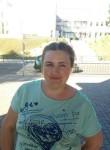 Lena, 34  , Daugavpils