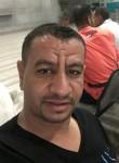 ibrahim, 34  , Hawalli